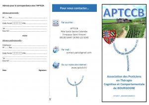Brochure APTCCB-page-001