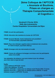 2colloque APTCCB