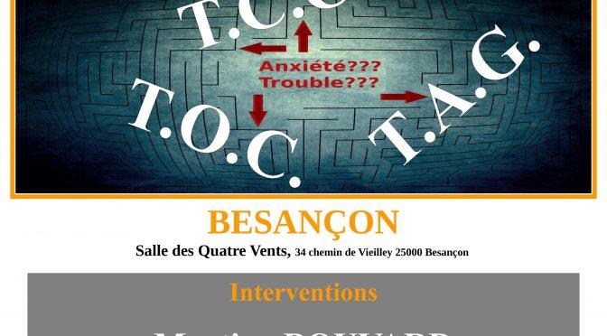affiche-colloque-aptccb-besancon-version-a4-finale-page-001