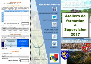 flyer Ateliers APTCCB 2017 - version 1 mai - 1 sur 2