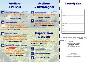 flyer Ateliers APTCCB 2017 - version 1 mai - 2 sur 2