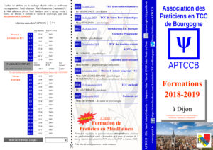 flyer Ateliers APTCCB 2018-2019 version du 13 avril 1 sur 2