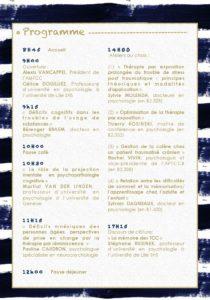 Programme_Journee_detude_ALETCC -page-003