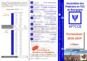 flyer Ateliers APTCCB 2018-2019 version du 13 avril 1 sur 2