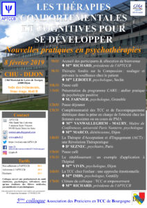 Affiche finale colloque APTCCB Dijon - 30 nov 2018 (1)