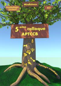 Tree_V3