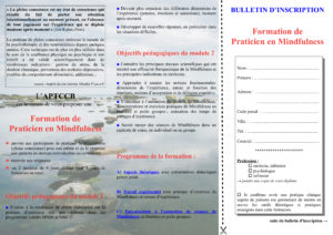 flyer formation mindfulness - 2 avril- 2 sur 2