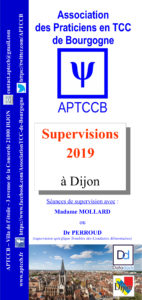flyer supervision APTCCB 2019-2020 version simple du 2 avril - 1 sur 2