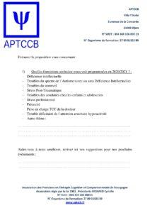 questionnaire formations de spécialité-page-001