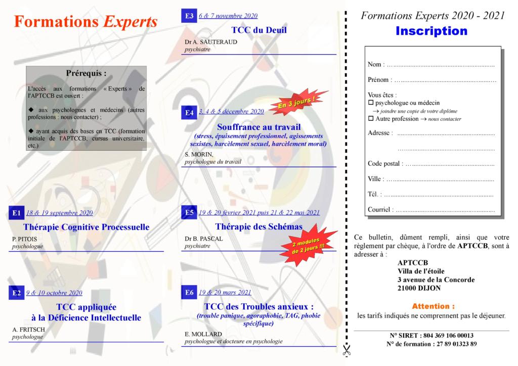 flyer Ateliers APTCCB 2020-2021 - Copie-page-002