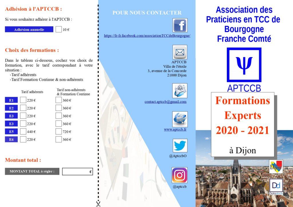 flyer Ateliers APTCCB 2020-2021 - Copie_page-0001